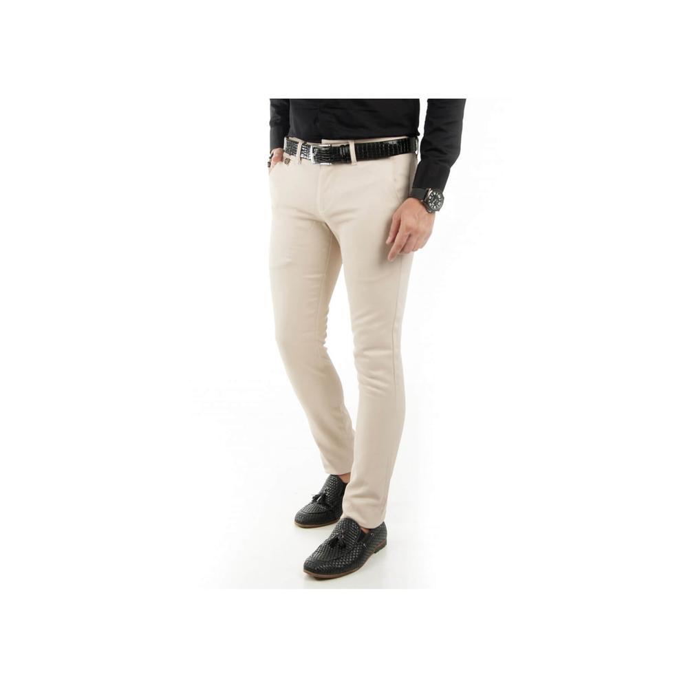1edd417af2b18 En Ucuz Deepsea Erkek Pantolon Fiyatları ve Modelleri - Cimri.com