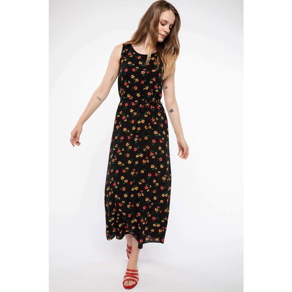 bee1486b264cc Elbise - Dewberry, Ayyıldız Fiyatları Ve Modelleri