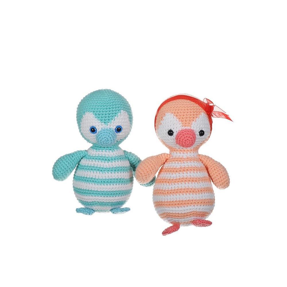 Amigurumi Defne Bebek Yapılışı- Amigurumi Defne Doll Free Pa ... | 1000x1000