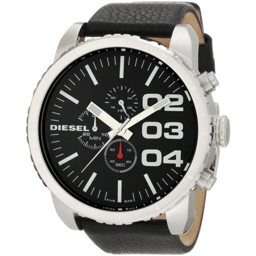 2536074a4e5 Diesel saat erkek fiyatları jpg 1000x1000 Watch dz7181 diesel