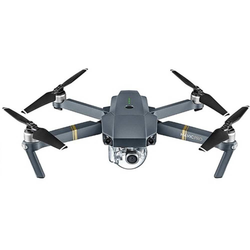 DJI Mavic Pro Drone Fiyatları