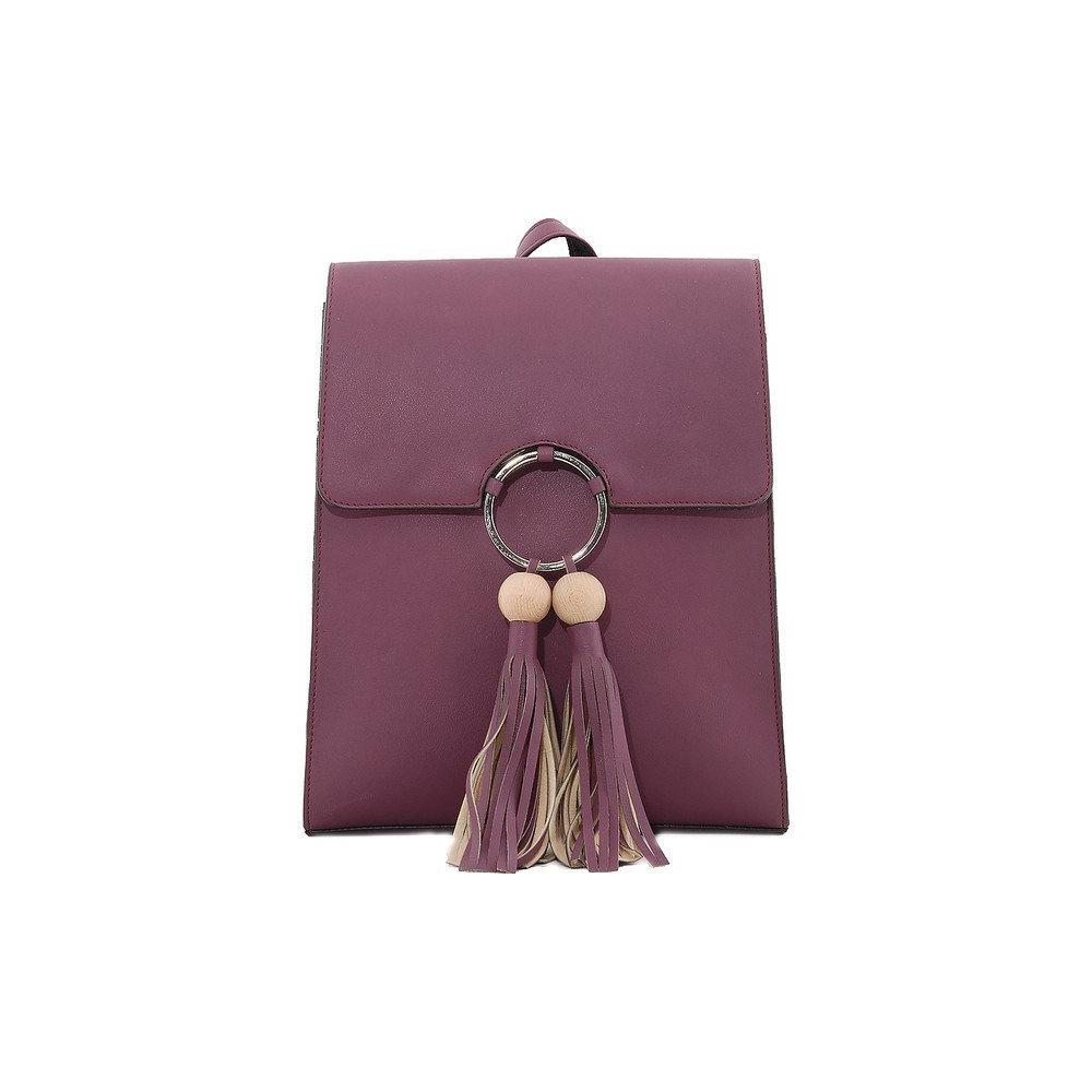 1bbd436d41d96 Bayan Sırt çantası - David Jones, ççs Fiyatları Ve Modelleri