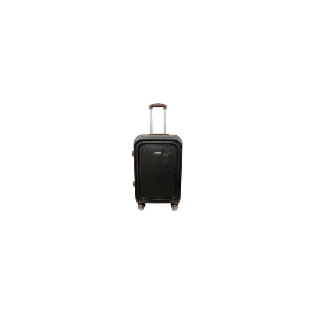 8436858d273a2 En Ucuz EHS Bavul / Valiz Fiyatları ve Modelleri - Cimri.com