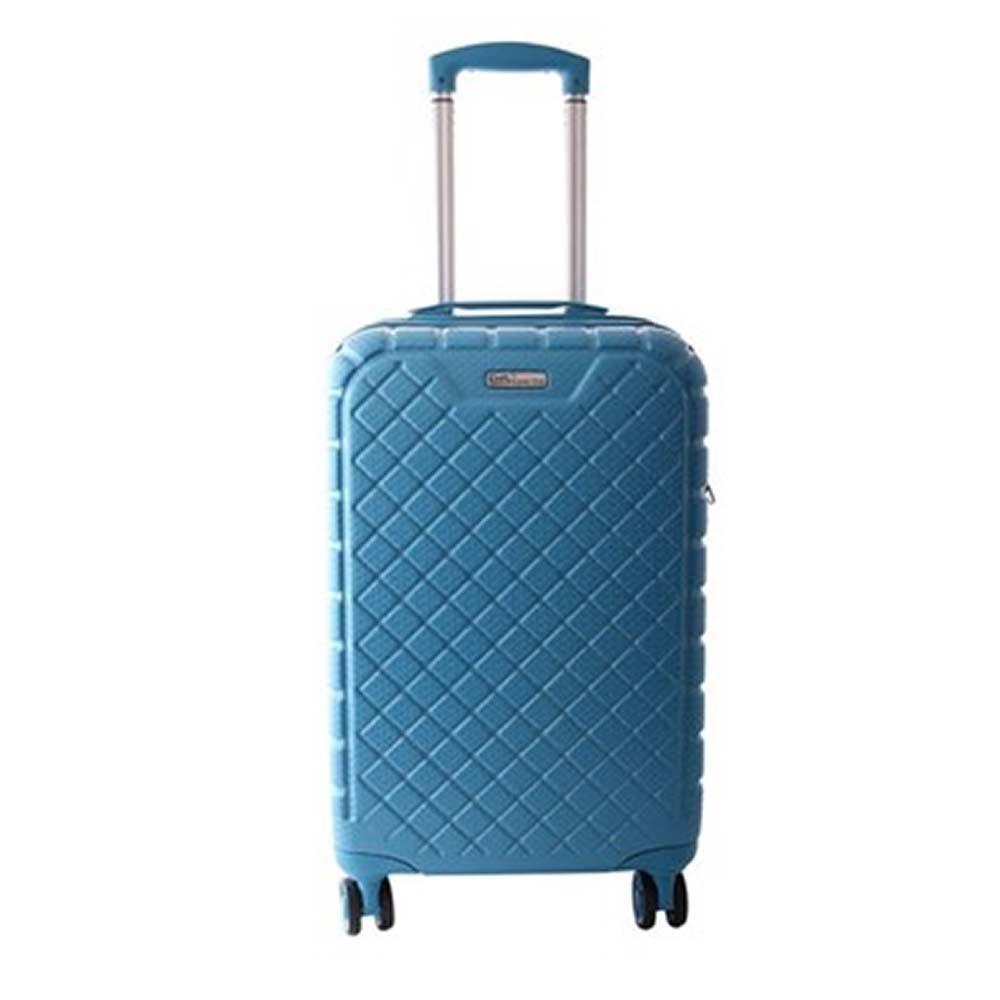 93e42c55ecca7 En Ucuz EHS Bavul / Valiz Fiyatları ve Modelleri - Cimri.com