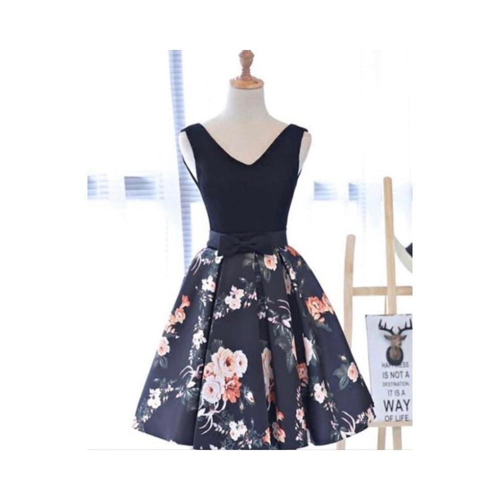 d2900db104618 abiye elbiseler ve fiyatlari Fiyatları - Cimri.com