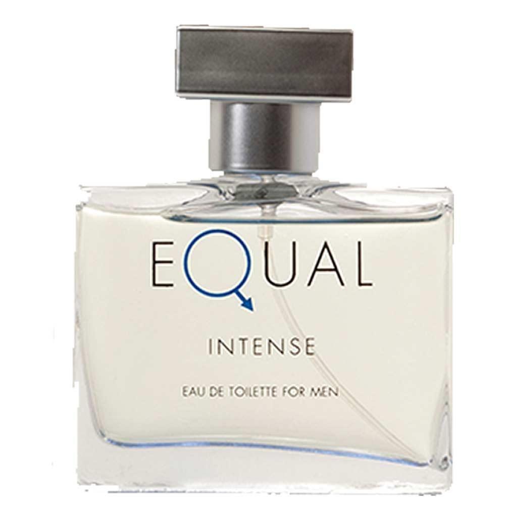 En Ucuz Equal Erkek Parfümleri Fiyatları Ve Modelleri Cimricom