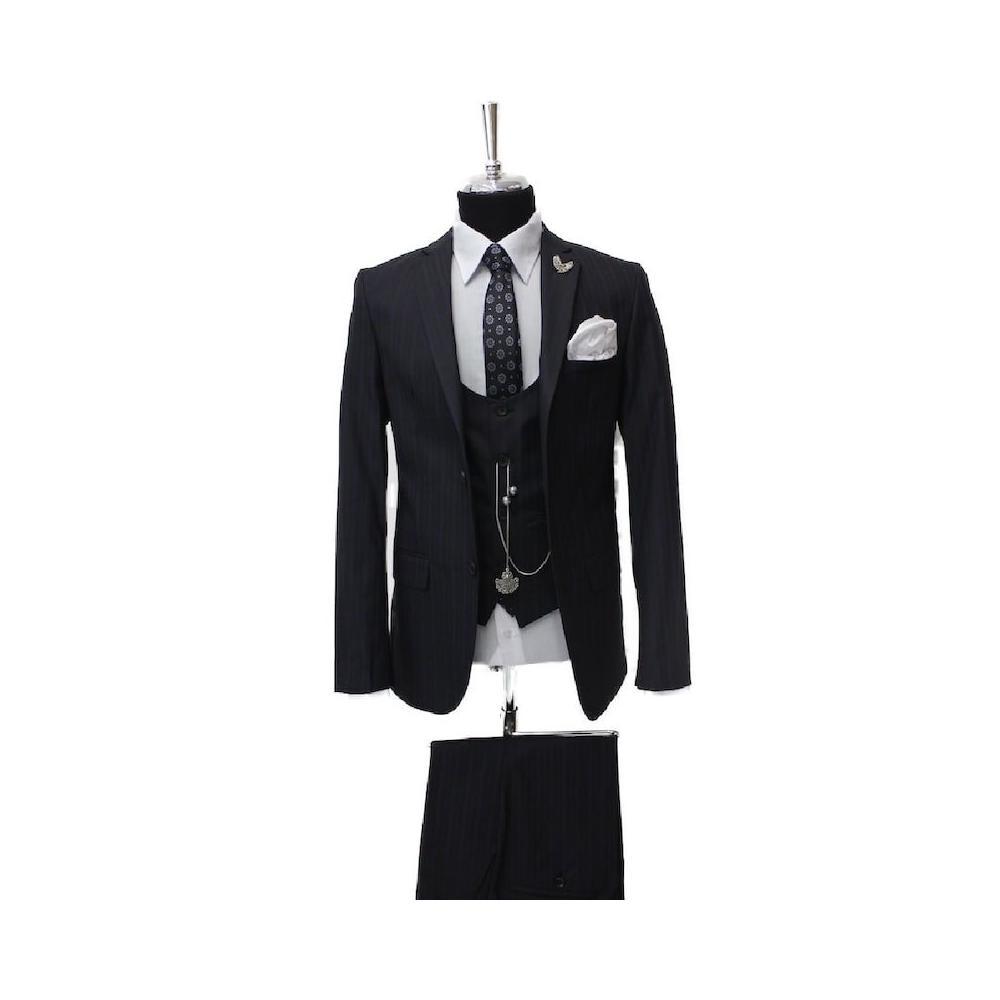 9f50f9f0806a5 ucuz erkek takim elbise fiyatlari Fiyatları - Cimri.com
