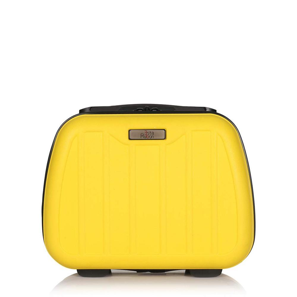 47622d291ca10 el valizi Fiyatları - Cimri.com