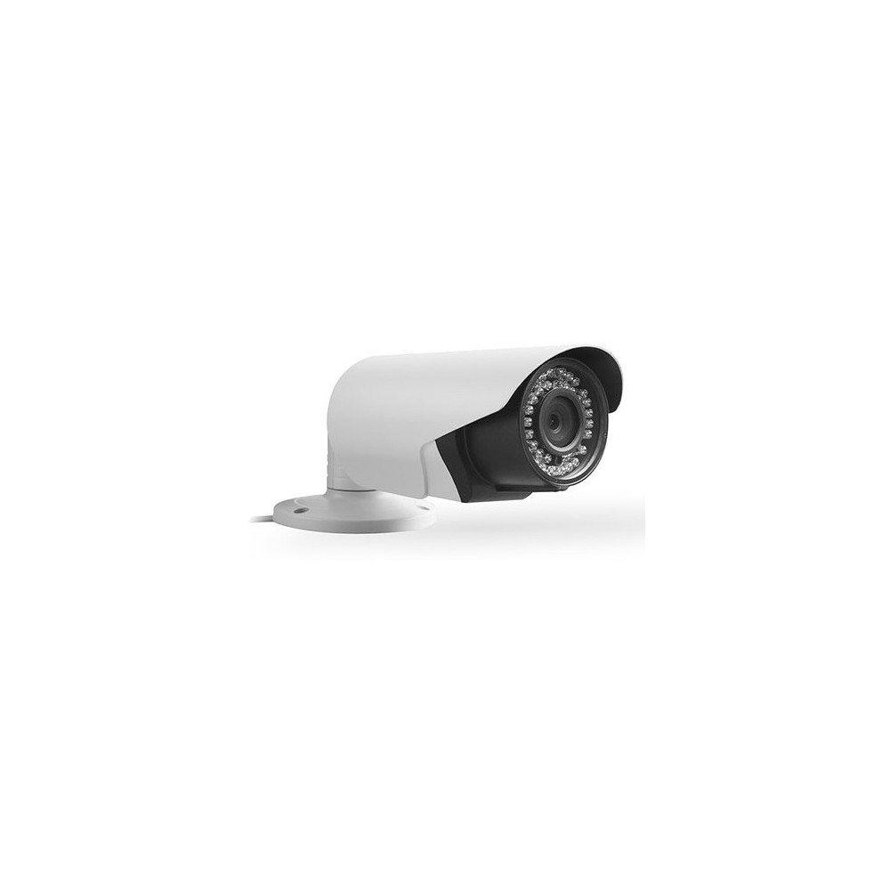 Everest DF-915AHD Güvenlik Kamerası Fiyatları