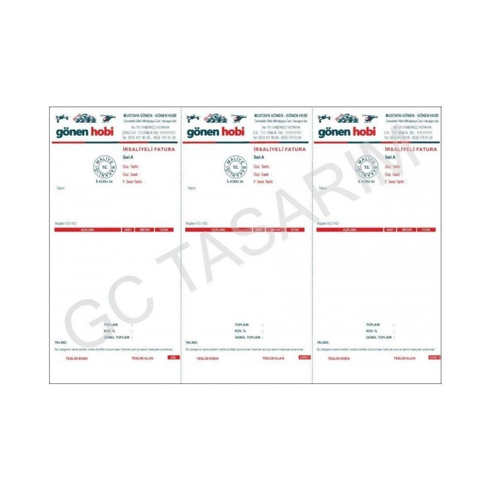 afbfdb79e3ee1 Kliksa Sipariş Takip Fiyatları