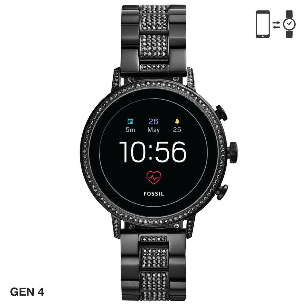 a87414e322dd7 Akıllı Saat Bayan Fiyat ve Modelleri Cimri'de!