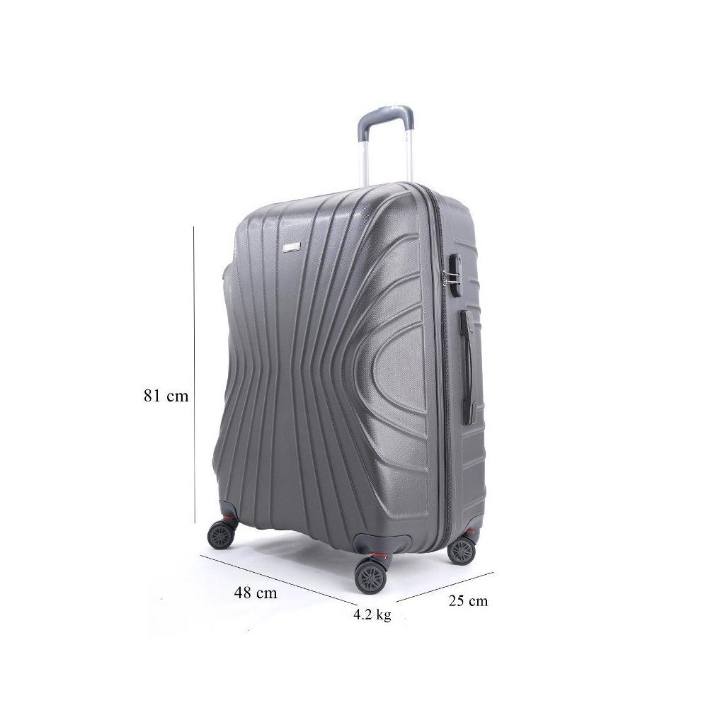 2505354d455d4 En Ucuz Fossil Bavul / Valiz Fiyatları ve Modelleri - Cimri.com
