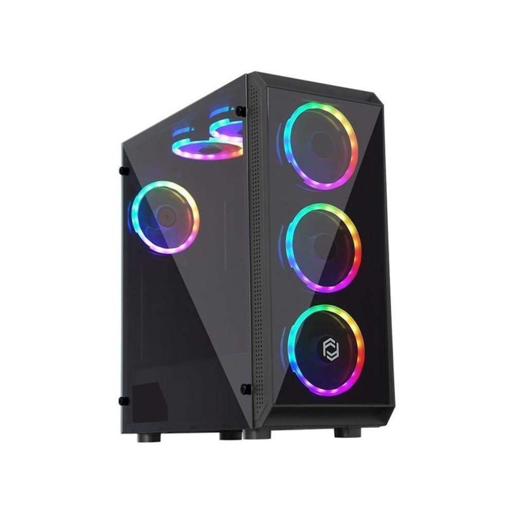 msi z97 gaming 3 Fiyatları - Cimri com