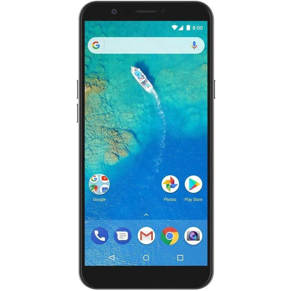 general mobile gm 8 32 gb 5 7 inc 13 mp akilli cep telefonu
