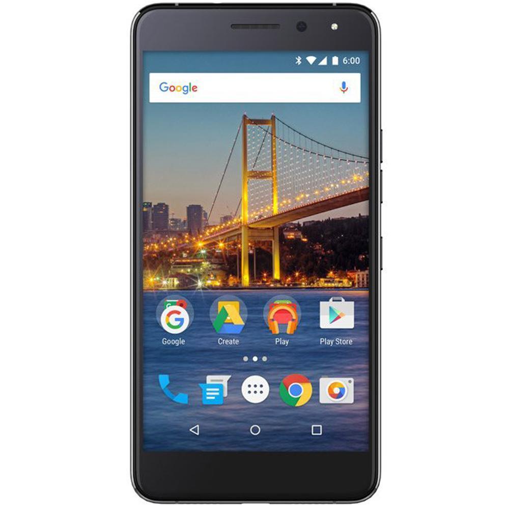 85ff599f0454b General Mobile Gm5 Plus Fiyatı ve Modelleri - General Mobile Cep Telefonları