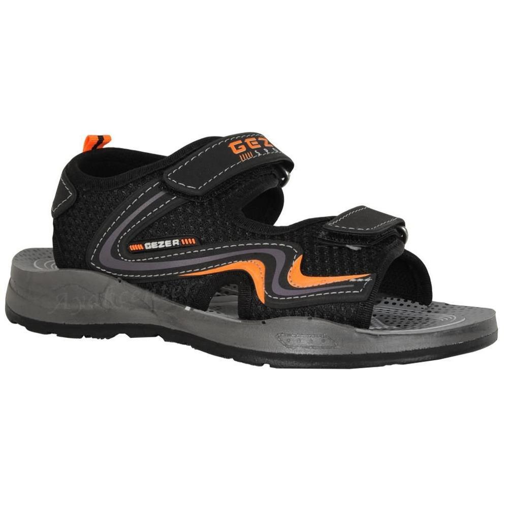 eeea67051c132 Yazlık Ayakkabı & Ayakkabı
