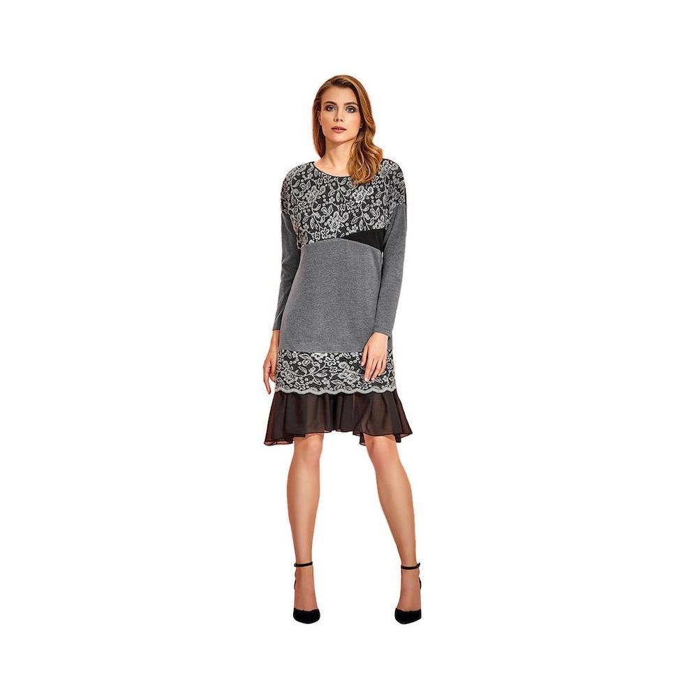 423b9f957f7a3 en ucuz elbiseler Fiyatları - Cimri.com