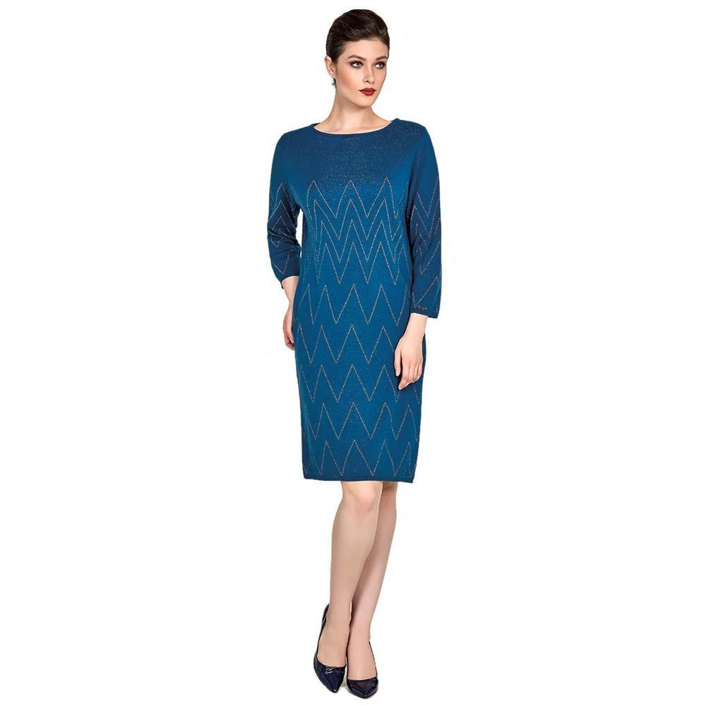 ca8e5935a22ed armonika elbise Fiyatları - Cimri.com