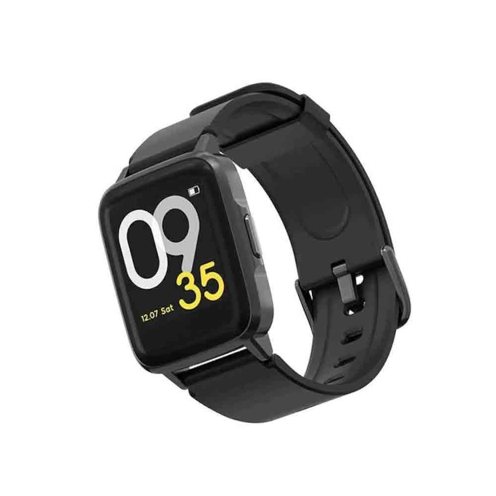 Xiaomi XM-HYLS01 Haylou Siyah Akıllı Saat Fiyatları