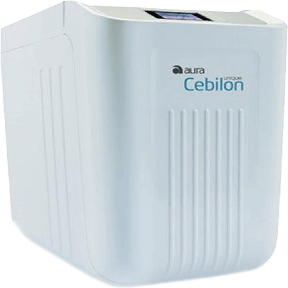 İhlas Aura Cebilon Unique Su Arıtma Cihazı Fiyatları