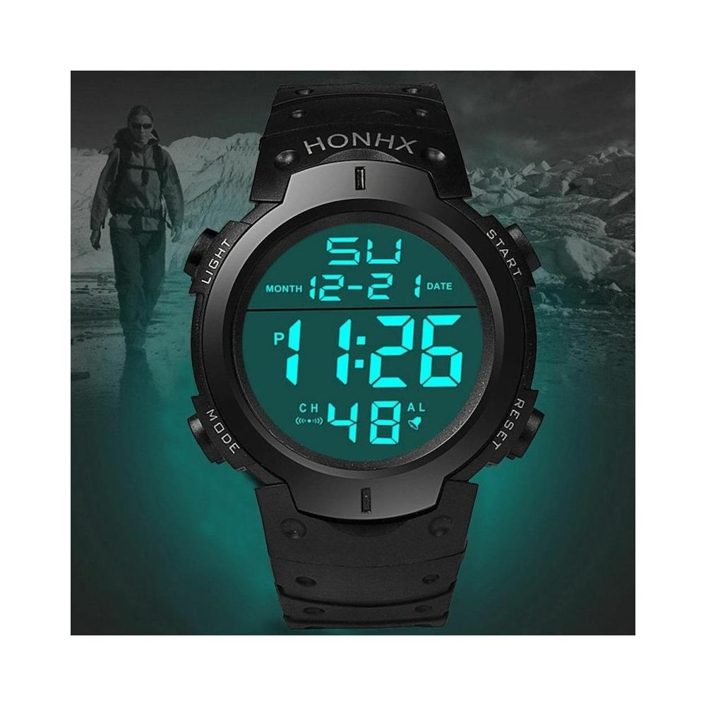 153d043265a7c su saati Fiyatları - Cimri.com