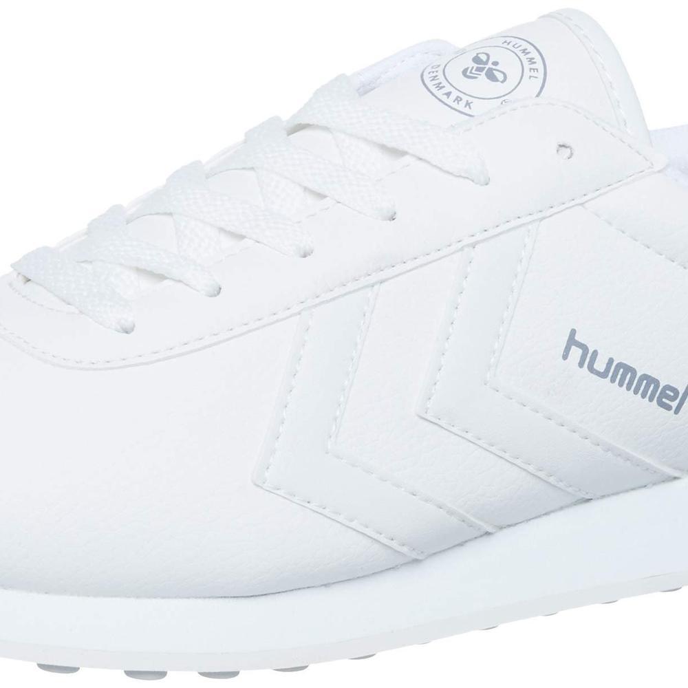 Hummel Hmlray Beyaz Unisex Sneaker Fiyatlari