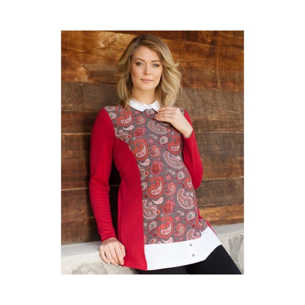 3a953c0753fcb ucuz hamile giyim Fiyatları - Cimri.com