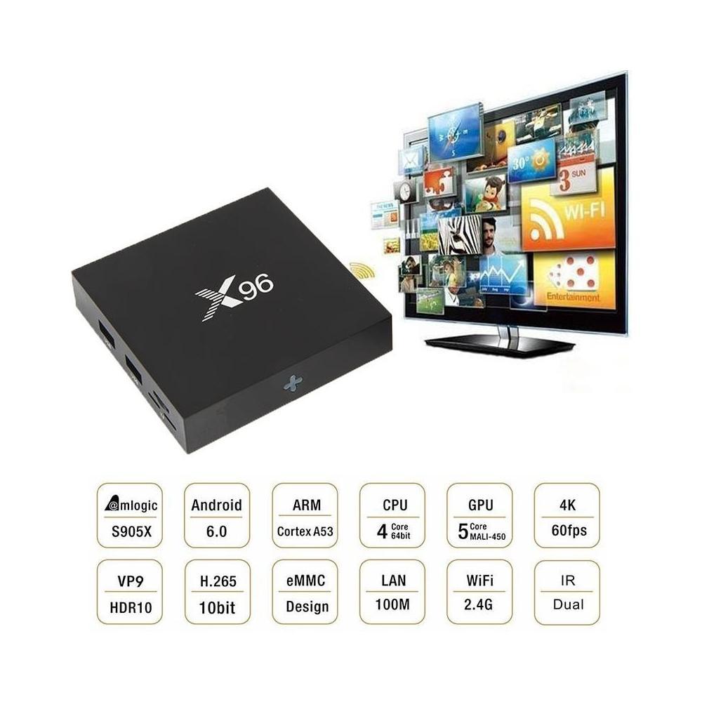 Android Tv Box Fiyat ve Modelleri