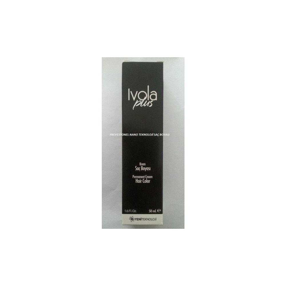 4a49e43328 En Ucuz Ivola Saç Boyası Fiyatları ve Modelleri - Cimri.com