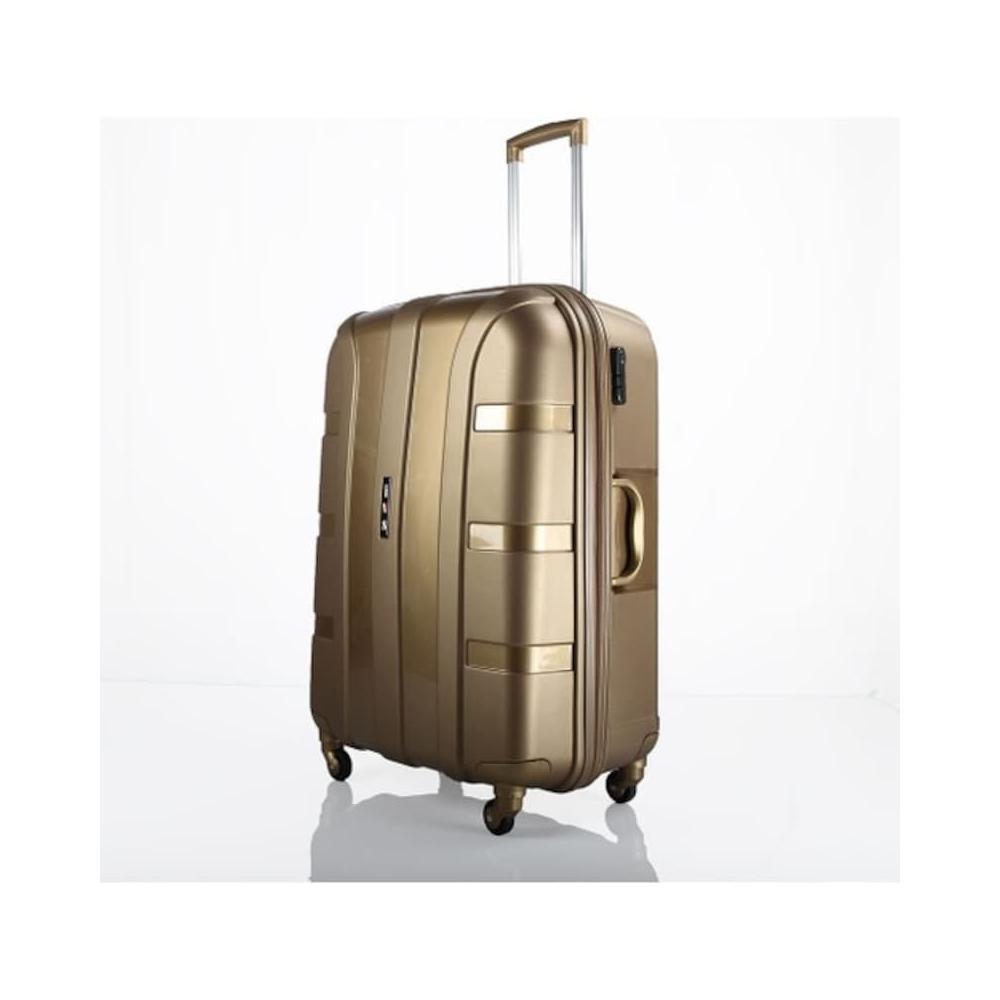 d2b13d09ed743 tekerlekli valiz Fiyatları - Cimri.com