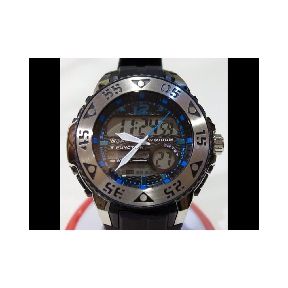 0f8098984324c jaga Fiyatları - Cimri.com