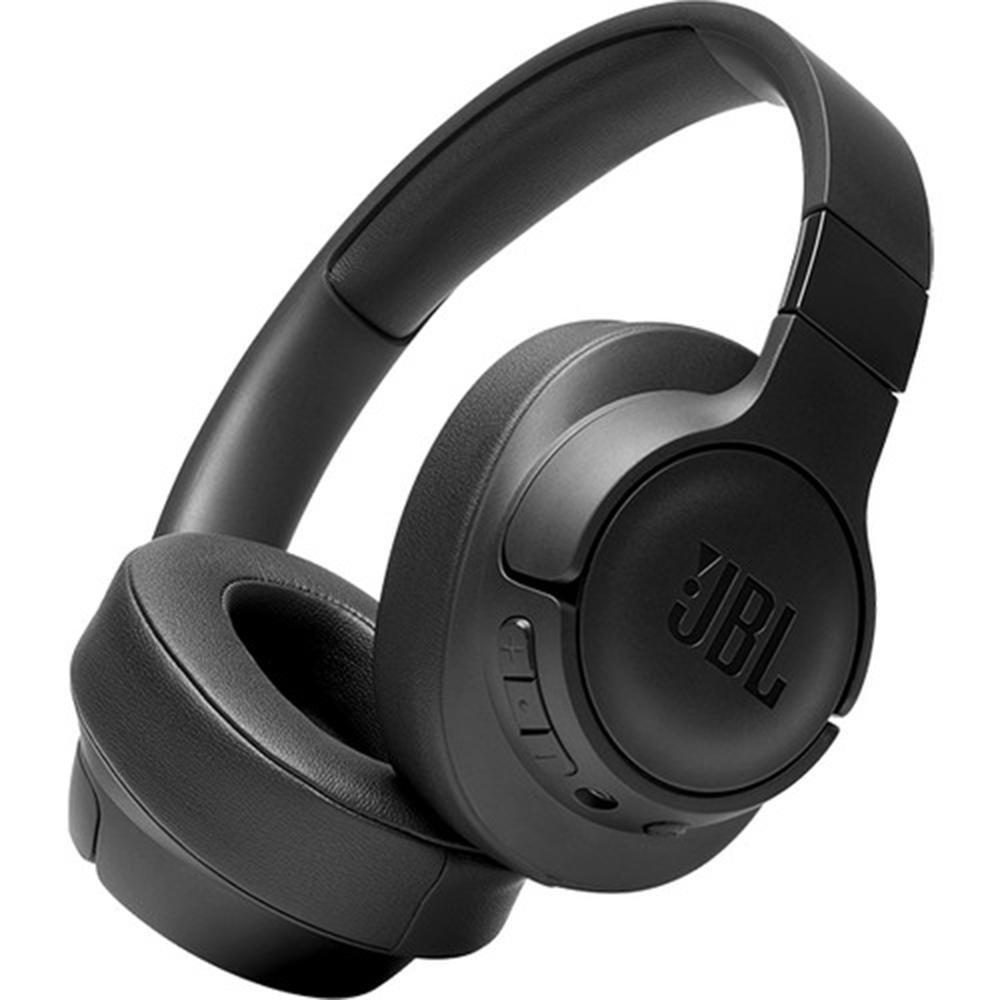 JBL T700BT Siyah Bluetooth Kulaklık Fiyatları