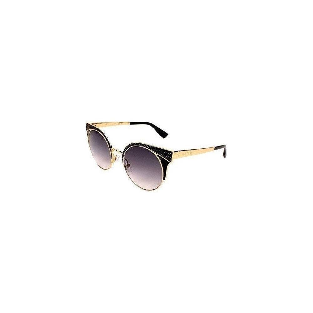 b050b85db46 Kadın Güneş Gözlükleri - Exess