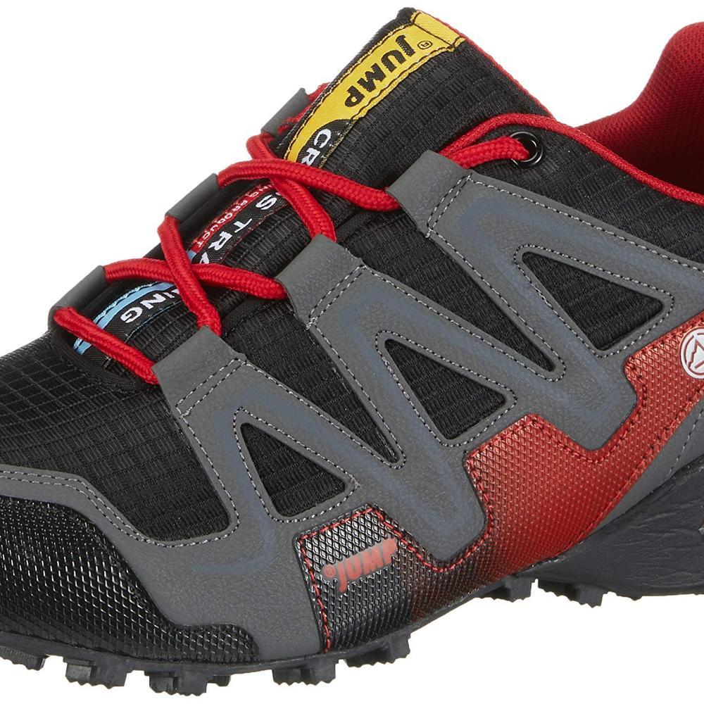 ac632d367ea Spor Ayakkabı - Spor Ayakkabı Modelleri, Markaları ve Fiyatları