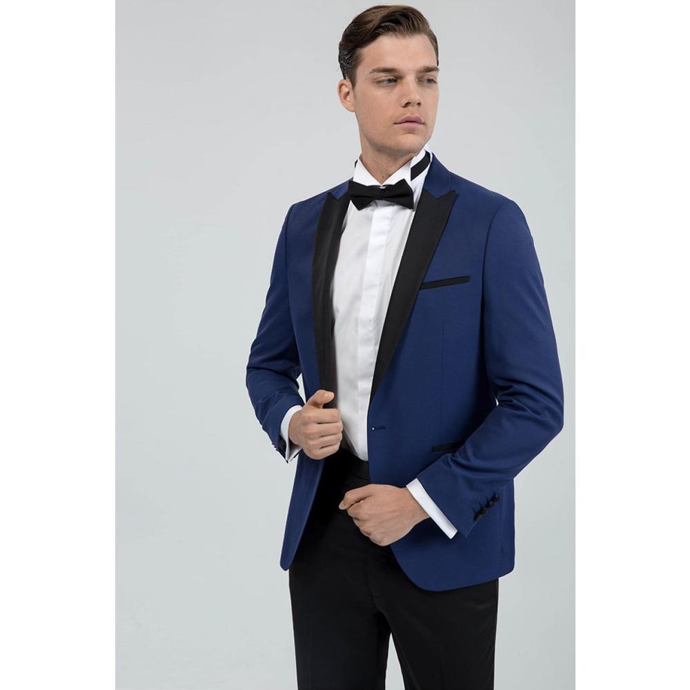 39679e3a4ab37 ucuz takim elbise Fiyatları - Cimri.com