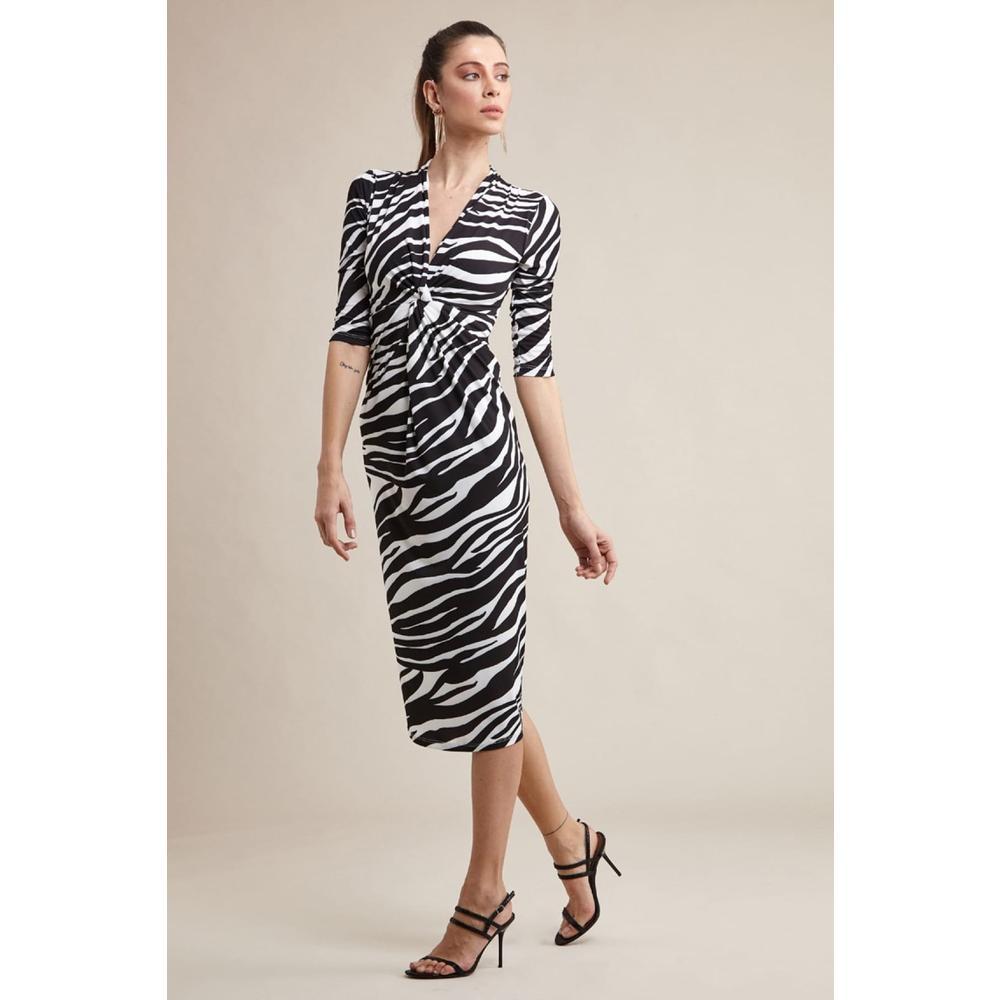 bc0c3b930ad24 En Ucuz Keikei Elbise Fiyatları ve Modelleri - Cimri.com