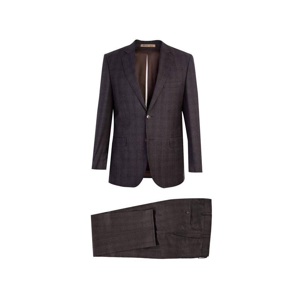 1593028cb281a En Ucuz Erkek Takım Elbise Fiyatları