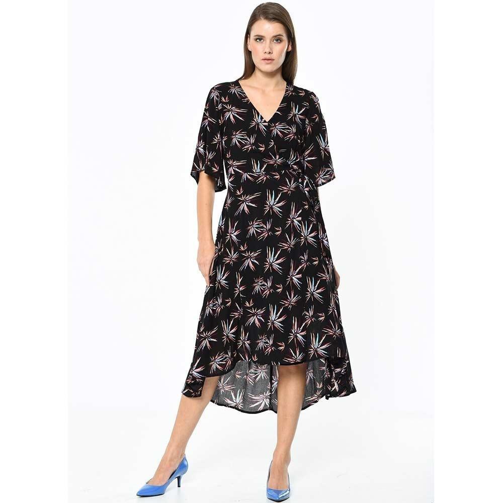 3a14690f4e262 Kadın Giyim - En Ucuz Kadın Giyim Fiyatları | 47181 Farklı Model