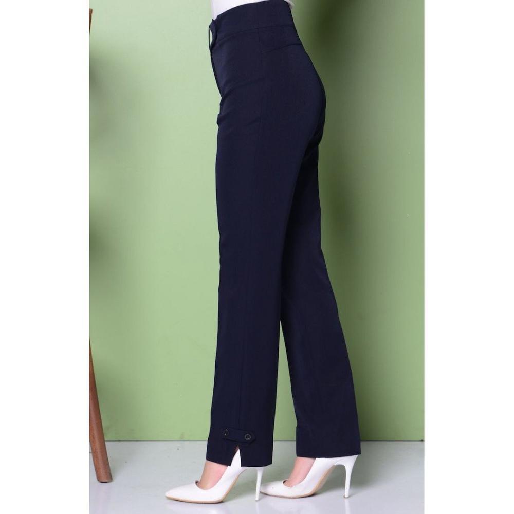 f0035b4557a49 Bayan Pantolon - Faik Sönmez, Adidas Fiyatları Ve Modelleri