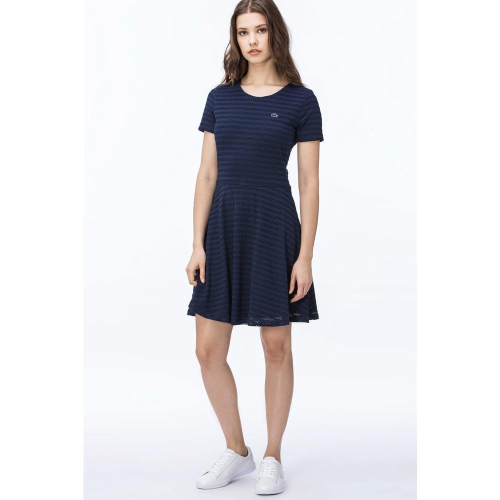 f0c22d6f9fb01 Elbise - Dewberry, Ayyıldız Fiyatları Ve Modelleri