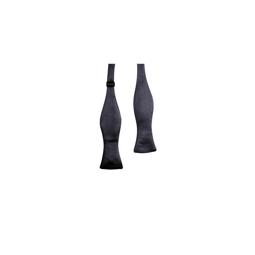 riparazione Sanders cravatta  La Pescara AP01 Siyah Açık Papyon Fiyatları