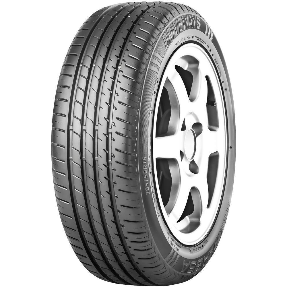 Lassa Driveways 205/55R16 91V Yaz Lastiği Fiyatları
