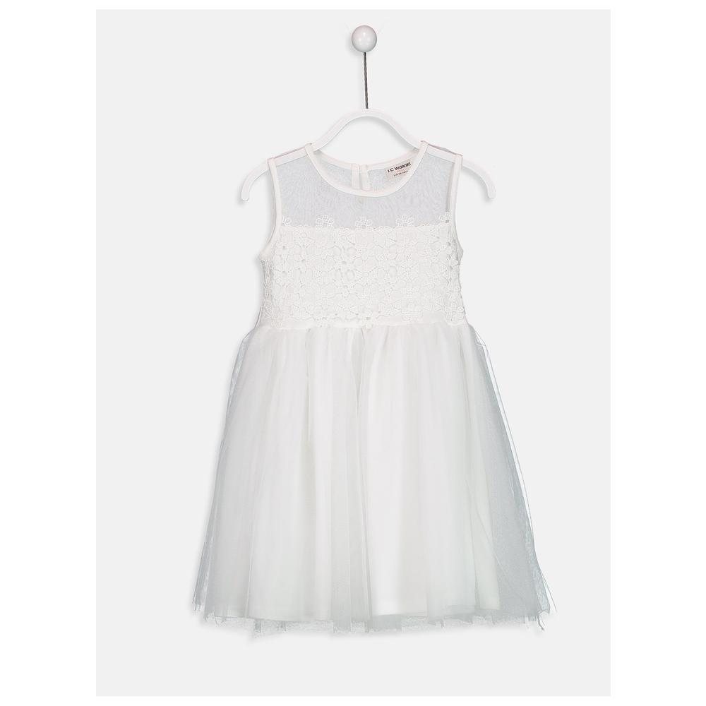 Kız çocuk Elbise En Ucuz Kız çocuk Elbise Fiyatları Ve Modelleri