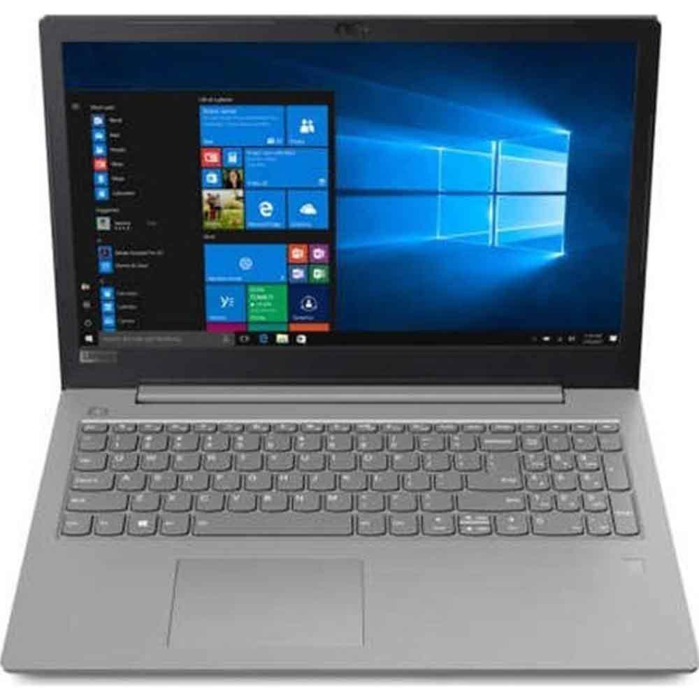 Hangisi daha iyi: bir netbook veya tablet