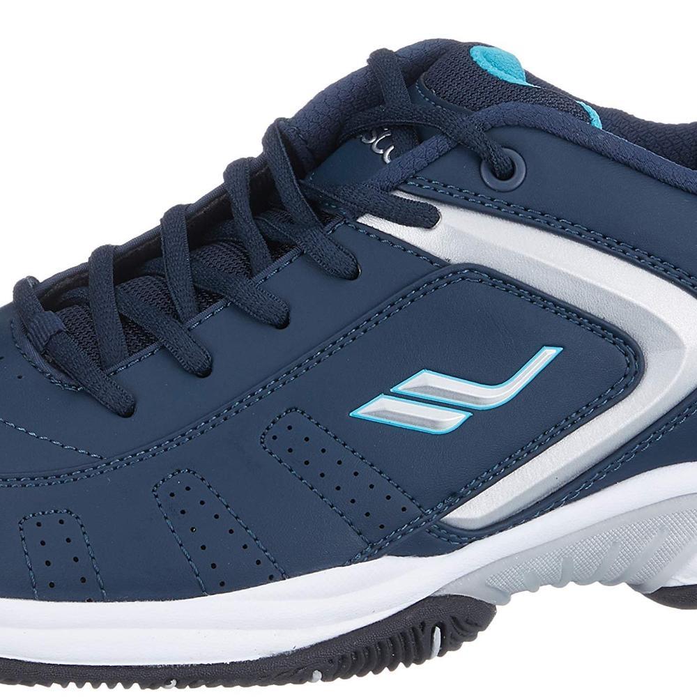 7475e046b En Ucuz Tenis Ayakkabısı Fiyatları