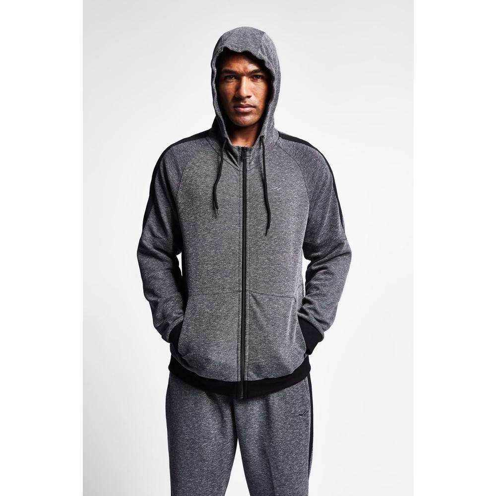 Nike Team Club Hoody Erkek Kapüşonlu Üst 658498