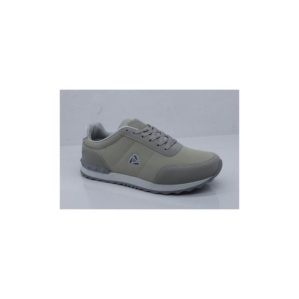 24b88551fa120 En Ucuz Letoon Spor Ayakkabı Fiyatları ve Modelleri - Cimri.com