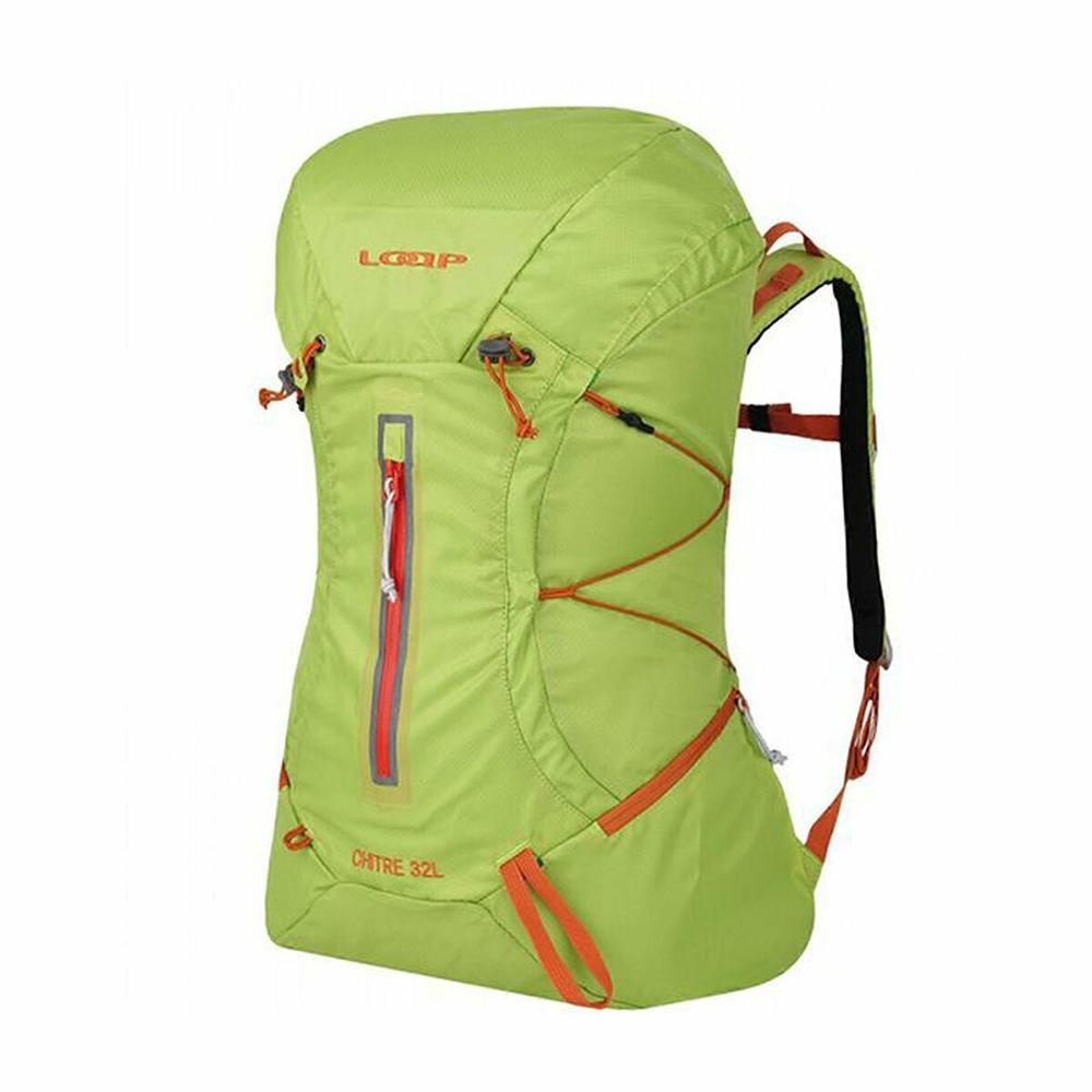46c2e624417bc trekking cantasi Fiyatları - Cimri.com