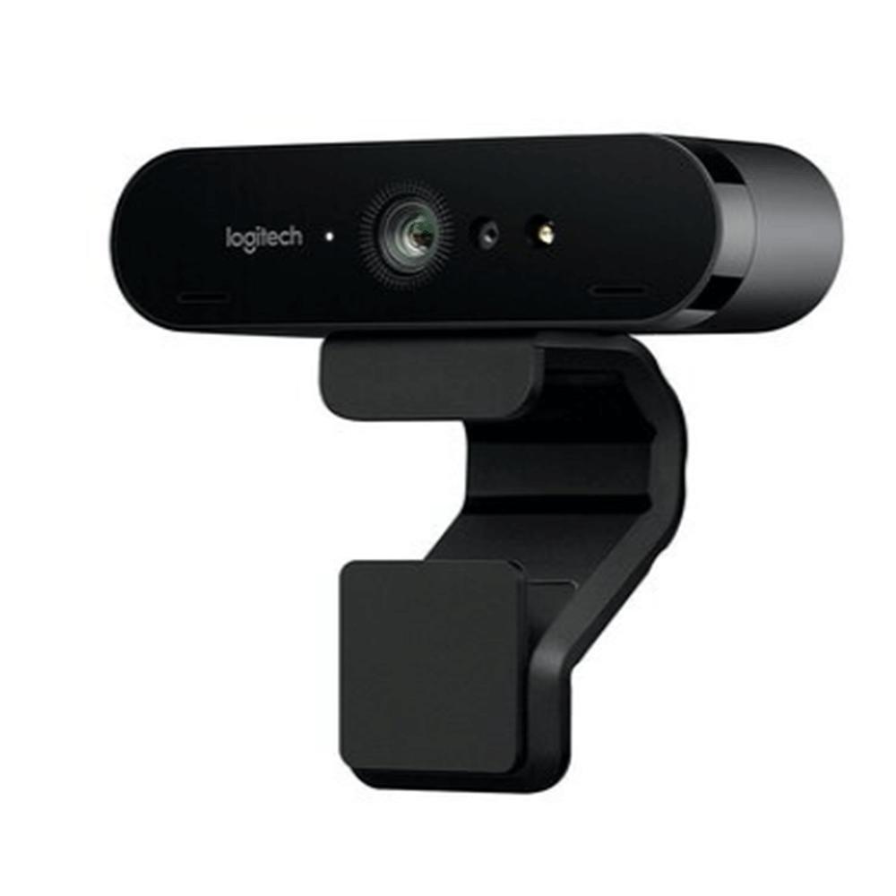 Logitech 960-001106 Brio 4K Ultra Hd Webcam Fiyatları