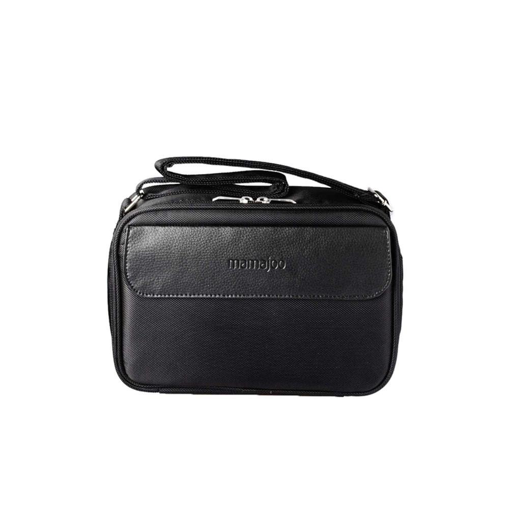e69ad0187710f Erkek çanta Ve Cüzdan - En Ucuz Erkek çanta Ve Cüzdan Fiyatları Ve Modelleri